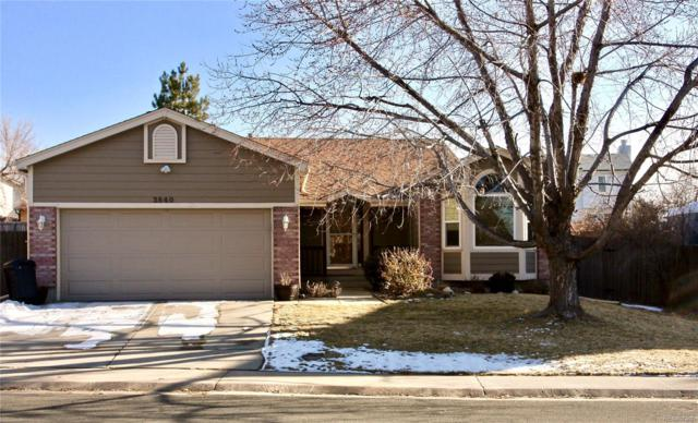 3840 S Waco Street, Aurora, CO 80013 (#9465054) :: Bring Home Denver