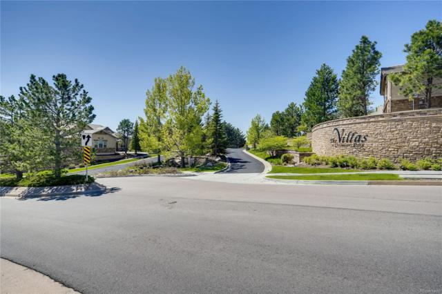 1724 Pine Mesa Grove, Colorado Springs, CO 80918 (#9465534) :: Mile High Luxury Real Estate