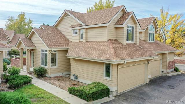 2144 S Scranton Way, Aurora, CO 80014 (#9465609) :: Briggs American Properties