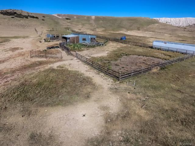 9765 Gusty Ridge View, Calhan, CO 80808 (#9466567) :: The Healey Group