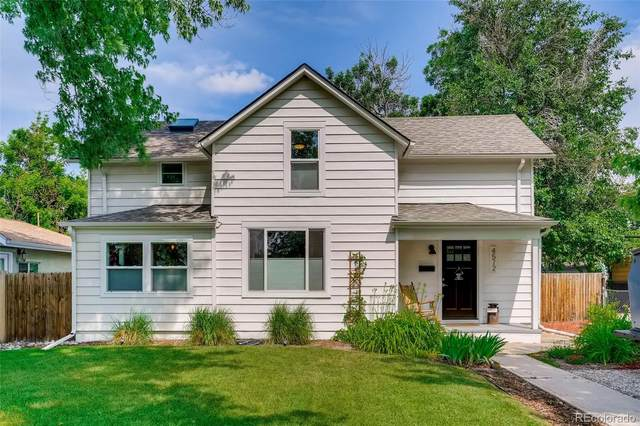 4572 Vallejo Street, Denver, CO 80211 (#9467131) :: Venterra Real Estate LLC