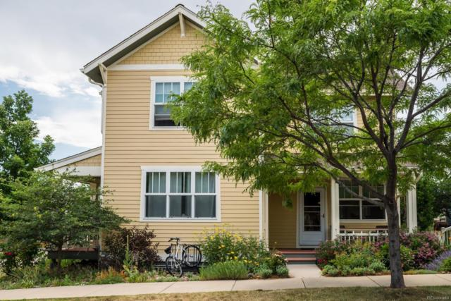 1590 Yaupon Avenue, Boulder, CO 80304 (#9468739) :: The Peak Properties Group
