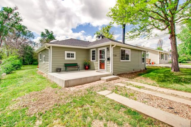 7729 Meade Street, Westminster, CO 80030 (MLS #9469434) :: 8z Real Estate