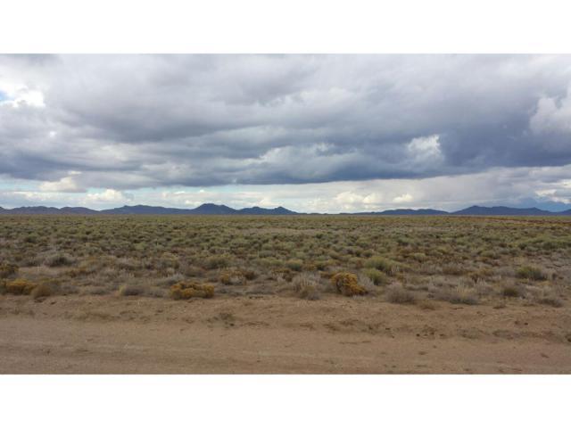 18 Rodger Road, San Luis, CO 81152 (MLS #9469750) :: 8z Real Estate
