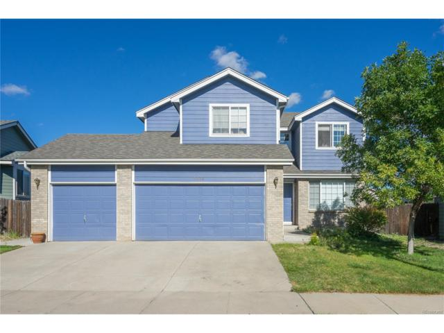 5075 Durham Court, Denver, CO 80239 (MLS #9471544) :: 8z Real Estate