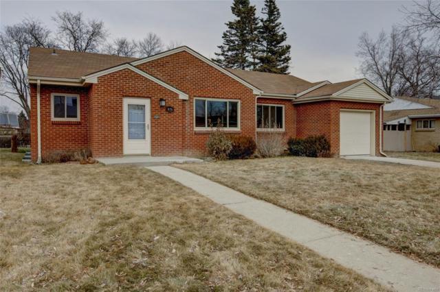 975 W 1st Avenue, Broomfield, CO 80020 (MLS #9472659) :: Kittle Real Estate