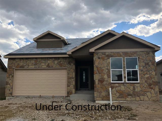 1310 Crabapple Drive, Loveland, CO 80538 (#9474140) :: Wisdom Real Estate