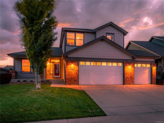 1845 Rannoch Drive, Longmont, CO 80504 (#9474835) :: Bring Home Denver