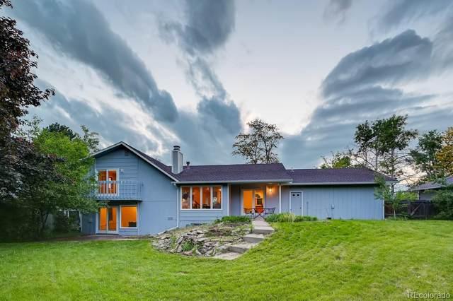 3508 Swan Lane, Fort Collins, CO 80524 (MLS #9475714) :: 8z Real Estate