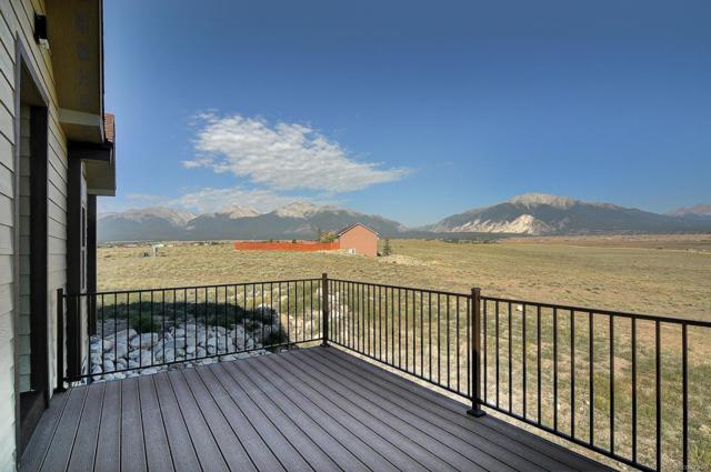 19855 Nachtrieb Ranches Road, Nathrop, CO 81236 (#9476094) :: Structure CO Group