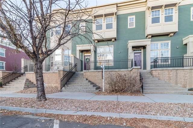 9483 Longs Peak Drive, Commerce City, CO 80640 (#9476169) :: Wisdom Real Estate