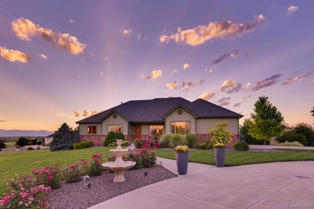 Address Not Published, , CO  (#9476428) :: Harling Real Estate