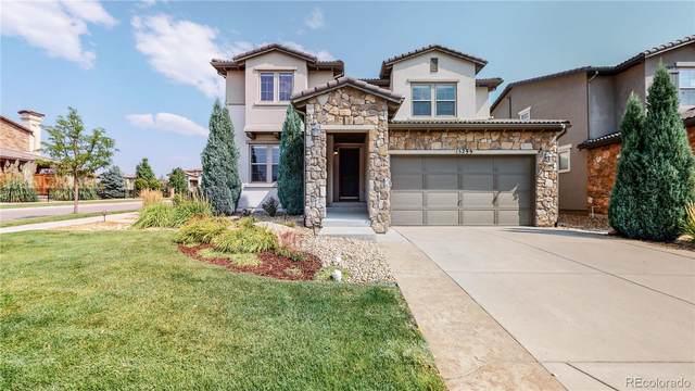 15299 W Baker Avenue, Lakewood, CO 80228 (#9477270) :: Symbio Denver