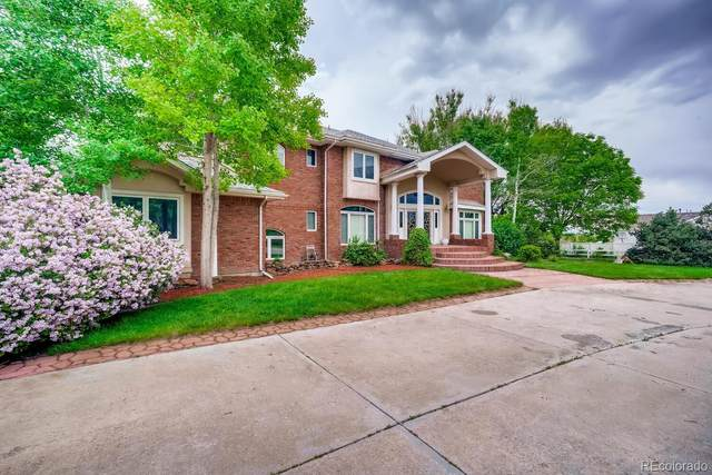 7803 Windsong Road, Windsor, CO 80550 (#9478047) :: Berkshire Hathaway HomeServices Innovative Real Estate