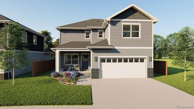 1455 Elmwood Place, Denver, CO 80221 (MLS #9481399) :: 8z Real Estate