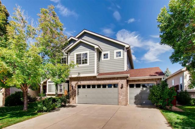 9688 Kendall Court, Westminster, CO 80021 (#9482025) :: The Peak Properties Group