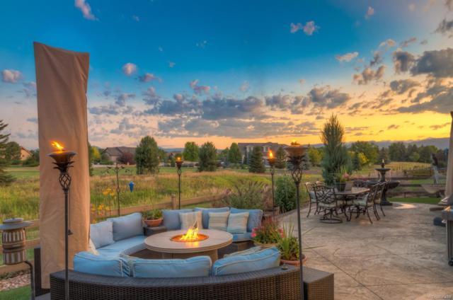 5243 Retreat Circle, Longmont, CO 80503 (MLS #9482816) :: Kittle Real Estate