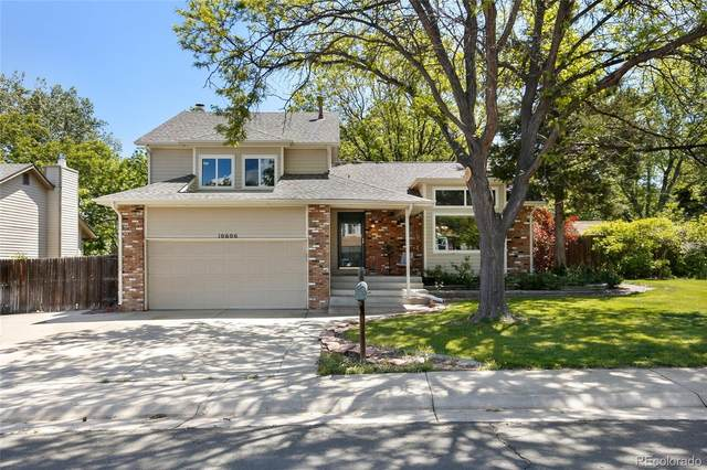 10606 Irving Court, Westminster, CO 80031 (#9485263) :: Bring Home Denver with Keller Williams Downtown Realty LLC