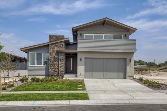 3862 Bierstadt Lake Court, Colorado Springs, CO 80924 (#9485489) :: The DeGrood Team