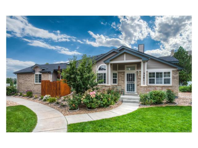 3281 S Uravan Court, Aurora, CO 80013 (MLS #9486950) :: 8z Real Estate