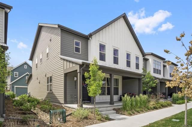 8842 E 55th Avenue, Denver, CO 80238 (MLS #9487030) :: 8z Real Estate