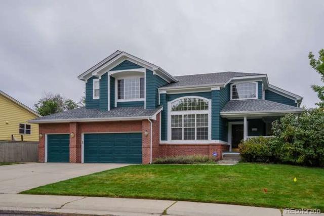 2391 Sandpiper Drive, Lafayette, CO 80026 (#9488175) :: Wisdom Real Estate