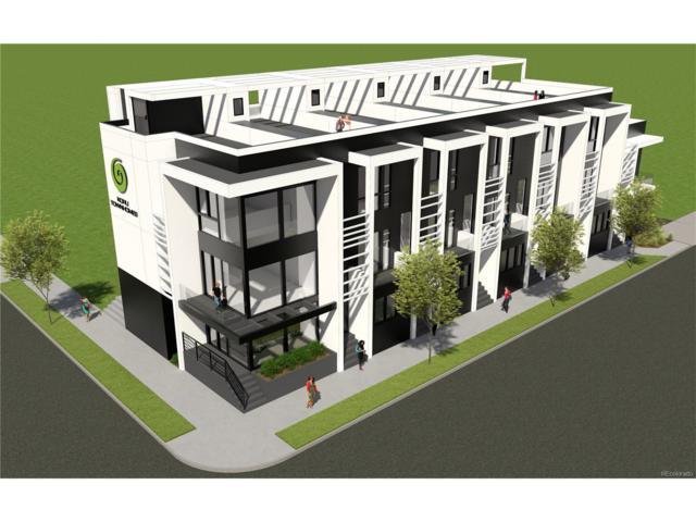 381 W Warren Avenue, Denver, CO 80223 (MLS #9488252) :: 8z Real Estate