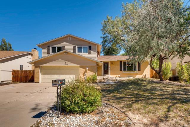 3052 S Nucla Street, Aurora, CO 80013 (MLS #9488357) :: 8z Real Estate