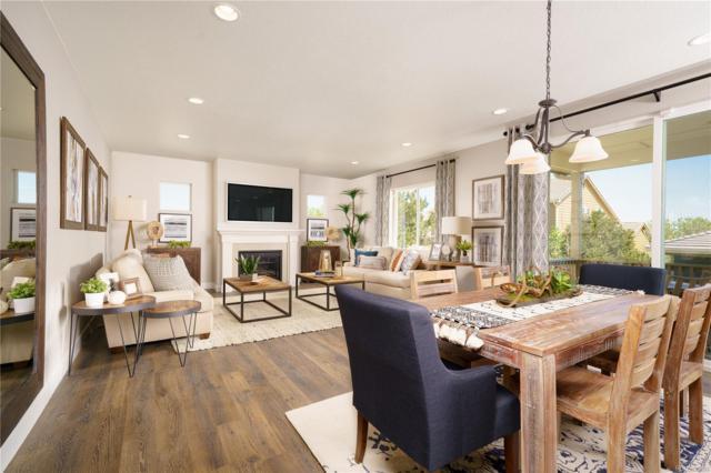 144 Prairie Drive, Brighton, CO 80601 (MLS #9488683) :: 8z Real Estate