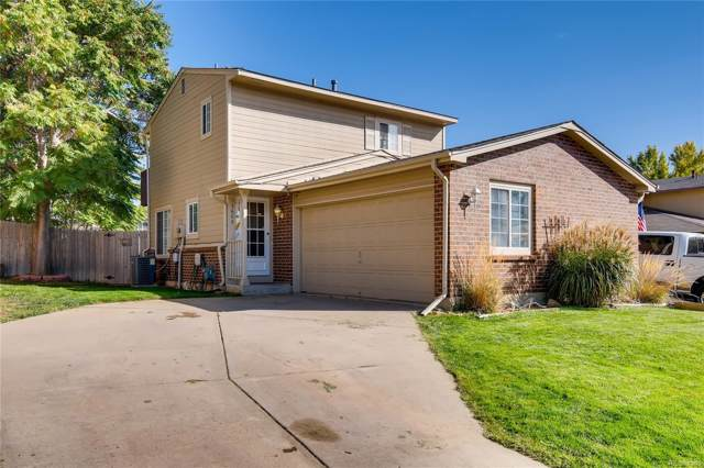 12606 Fairfax Street, Thornton, CO 80241 (MLS #9489409) :: 8z Real Estate