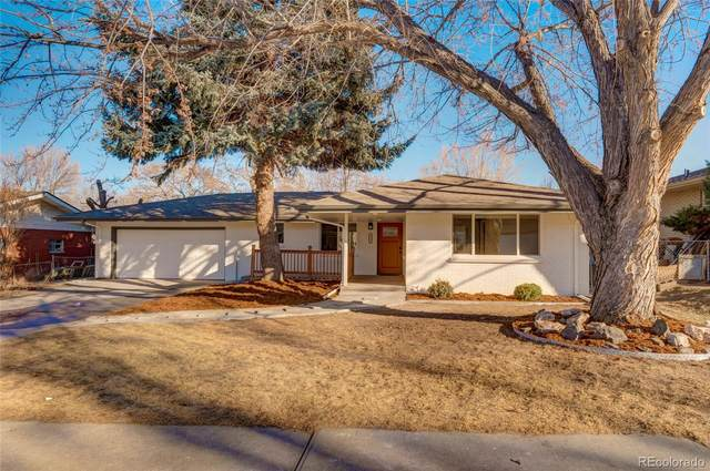 936 Tulip Street, Longmont, CO 80501 (MLS #9489503) :: The Sam Biller Home Team