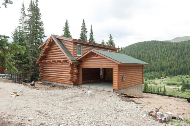 194 Carroll Lane, Breckenridge, CO 80424 (#9490443) :: Structure CO Group