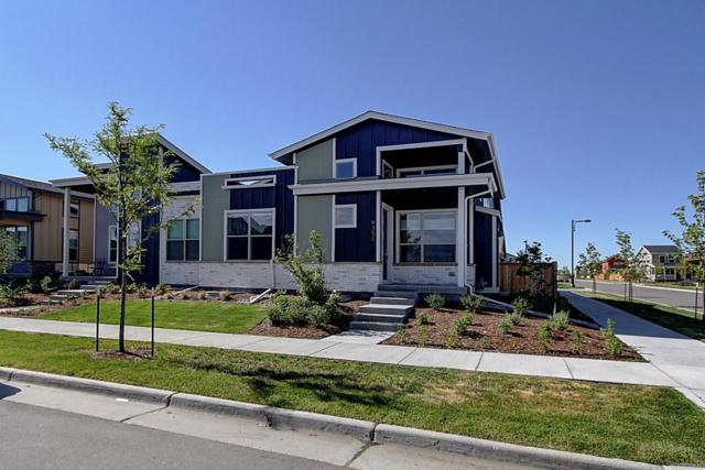 9352 E 58th Place, Denver, CO 80238 (#9490680) :: The Heyl Group at Keller Williams