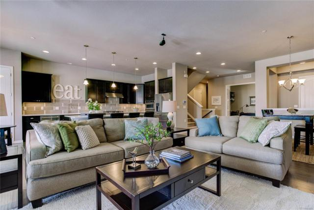 2757 Tierra Ridge Court, Superior, CO 80027 (#9492833) :: The Griffith Home Team