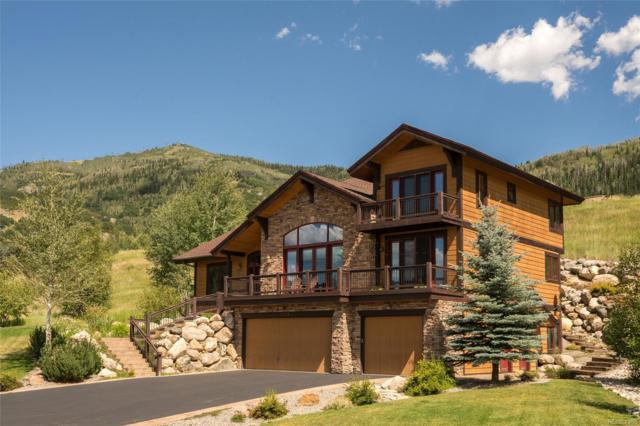 2075 Homestead Court, Steamboat Springs, CO 80487 (#9493151) :: The Griffith Home Team