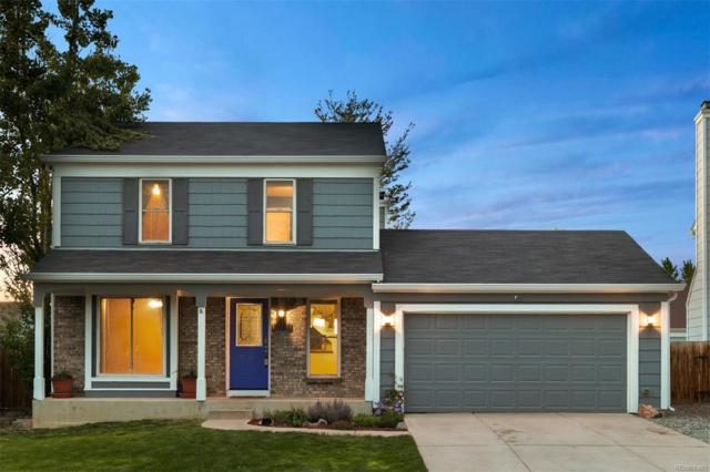 19459 E Brown Drive, Aurora, CO 80013 (#9493320) :: The Heyl Group at Keller Williams