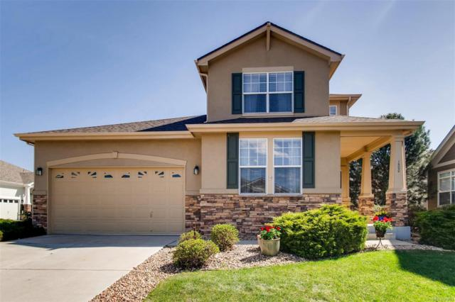 1500 Red Poppy Way, Brighton, CO 80601 (#9493426) :: The DeGrood Team
