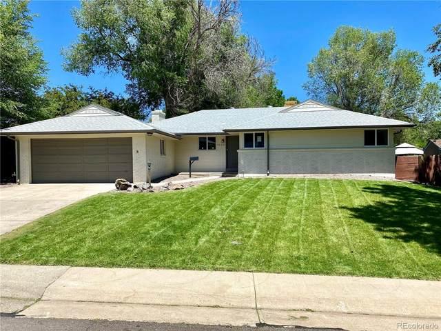 9135 W 2nd Avenue, Lakewood, CO 80226 (MLS #9493589) :: 8z Real Estate