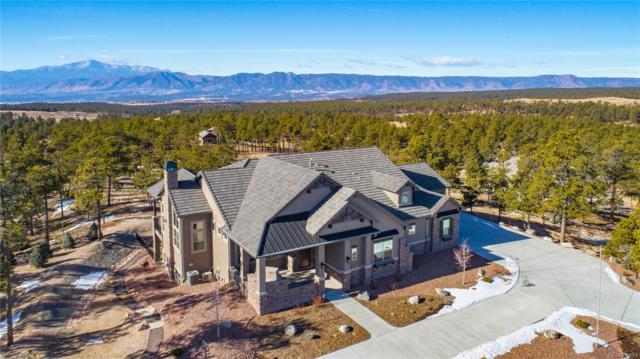 4535 Foxchase Way, Colorado Springs, CO 80908 (#9493851) :: Wisdom Real Estate