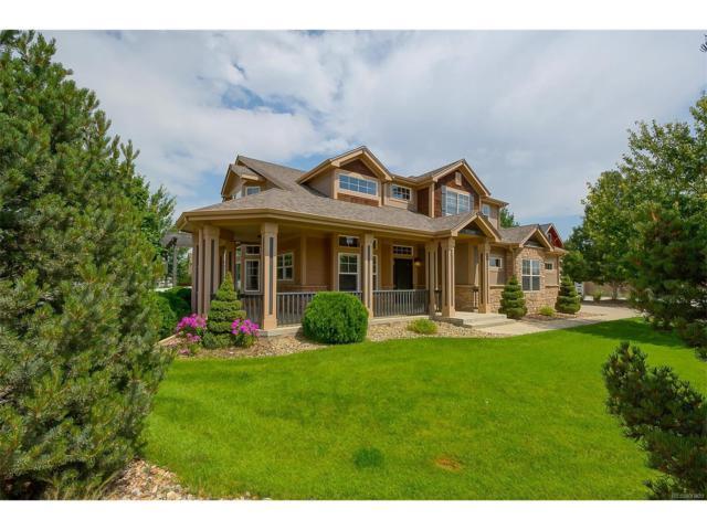 7990 Wisdom Court, Frederick, CO 80530 (MLS #9495391) :: 8z Real Estate