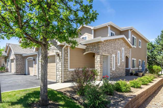 Address Not Published, , CO  (#9495427) :: Bring Home Denver with Keller Williams Downtown Realty LLC
