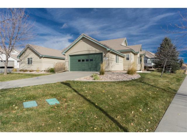 474 Rossum Drive, Loveland, CO 80537 (MLS #9495431) :: 8z Real Estate