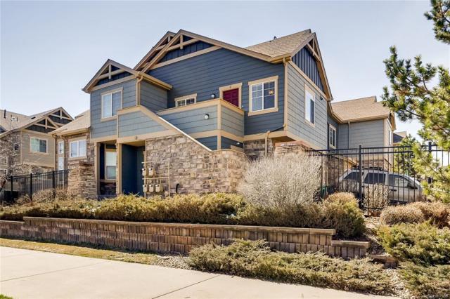 5650 S Algonquian Way E, Aurora, CO 80016 (#9495806) :: Wisdom Real Estate