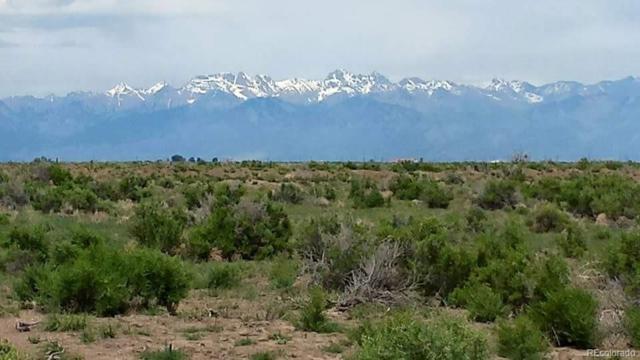 3 Agate Ln, Alamosa, CO 81101 (MLS #9495851) :: 8z Real Estate