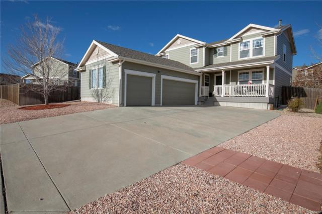 525 Meadow Lane, Brighton, CO 80601 (#9496804) :: The DeGrood Team