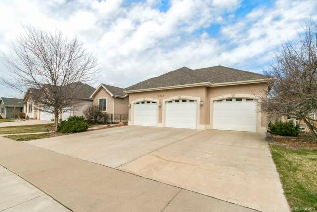 7515 19th Street Road, Greeley, CO 80634 (#9499635) :: Harling Real Estate