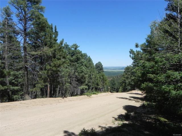 13910 Boulder Lane, Larkspur, CO 80118 (MLS #9502185) :: 8z Real Estate