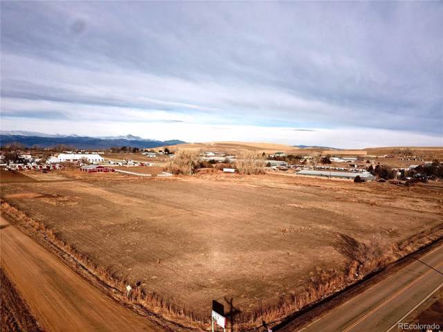 587 County Road 7, Erie, CO 80516 (#9502450) :: Berkshire Hathaway HomeServices Innovative Real Estate