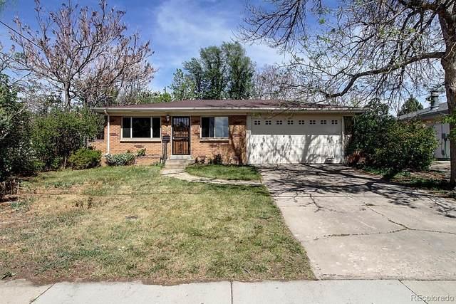 7778 Stuart Street, Westminster, CO 80030 (#9504907) :: HergGroup Denver