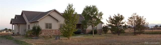2904 County Road 12, Erie, CO 80516 (#9506144) :: HergGroup Denver